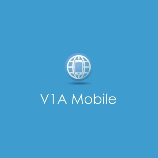 1Mage V1A Mobile