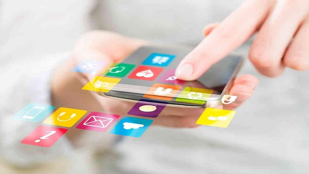 Emerging Mobile App Development Trends