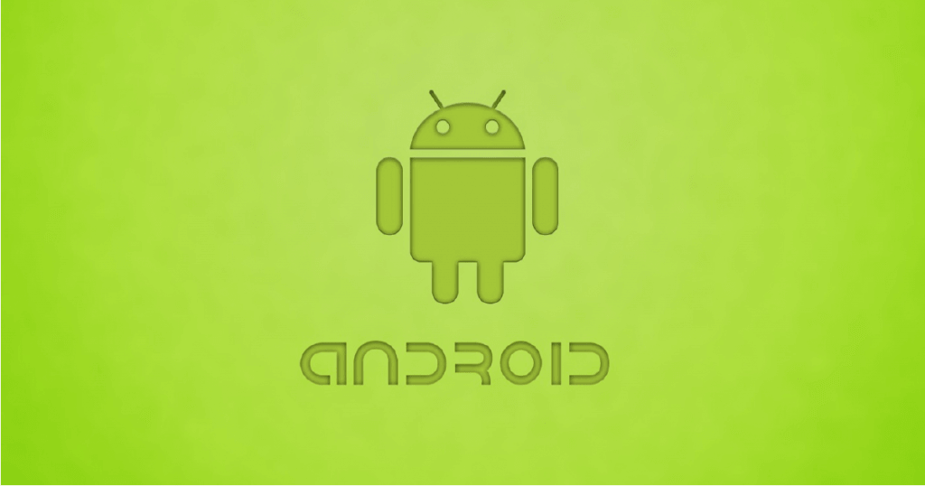 Hire Android Engineers