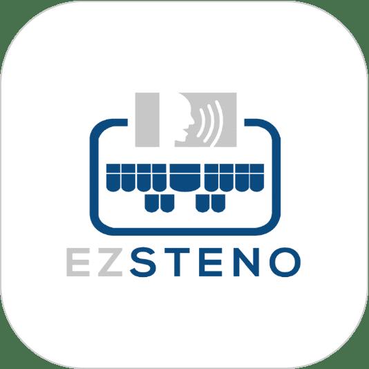 Ezsteno