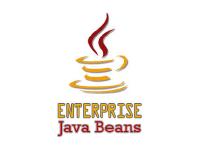 Java Application Development