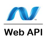.NET Web Services & API