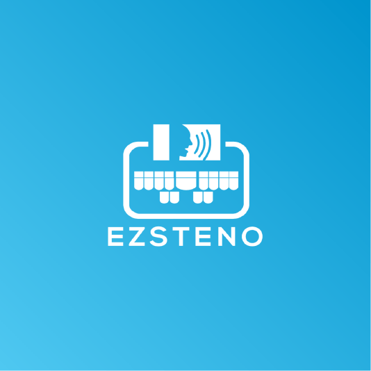 Ezsteno: Stenographer Application