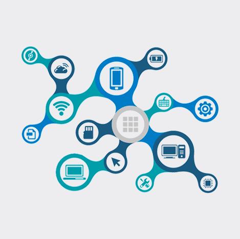 System Integrations