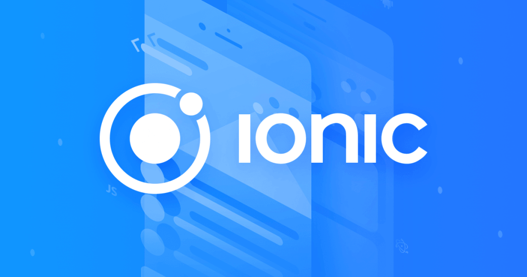 Hire Ionic Engineers
