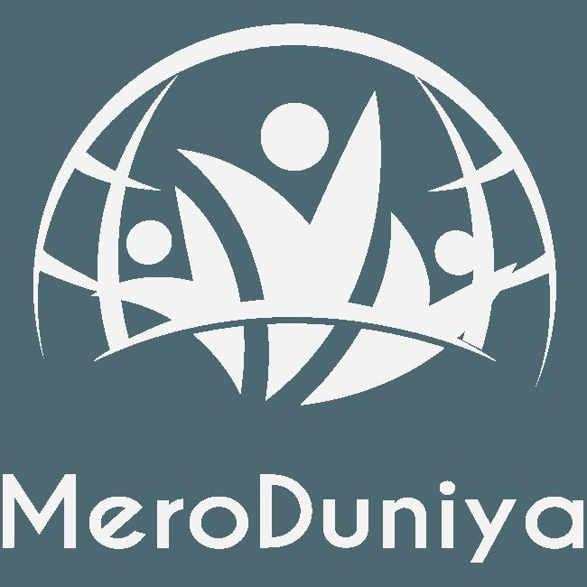 MeroDuniya