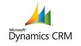 Dynamic CRM Solutions