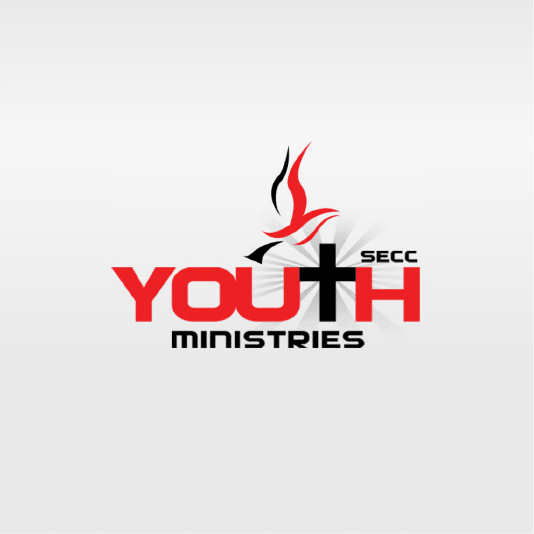 Youth: Ministries Application
