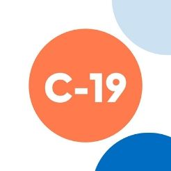 C-19- App During COVID-19 Pandemic