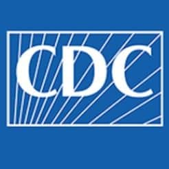 CDC- App During COVID-19 Pandemic