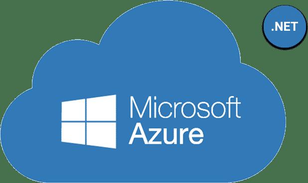 Microsoft Azure Solutions