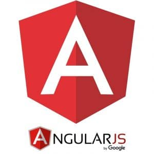 angular js one the best web framework for web development