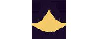 fireflies-logo-color1