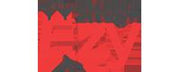 shopitezy-logo-color1