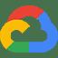 Google Cloud Developers