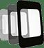 Phonegap Developers