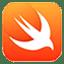 Swift Developers